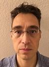 Sven Staude - October 27, 2019