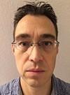 Sven Staude - December 31, 2019