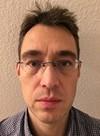 Sven Staude - January 1, 2020