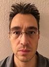 Sven Staude - January 8, 2020