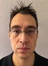 Sven Staude - 12. Januar 2020