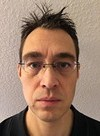Sven Staude - January 12, 2020