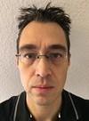 Sven Staude - 19. Januar 2020