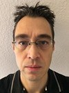 Sven Staude - January 19, 2020