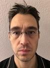 Sven Staude - January 23, 2020