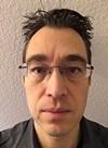 Sven Staude - February 2, 2020