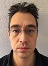 Sven Staude - February 3, 2020