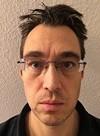 Sven Staude - February 4, 2020