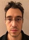 Sven Staude - February 7, 2020