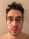 Sven Staude - February 8, 2020