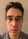 Sven Staude - February 9, 2020