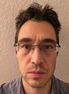 Sven Staude - February 13, 2020