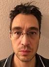Sven Staude - February 15, 2020