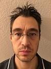 Sven Staude - February 16, 2020