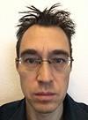 Sven Staude - February 18, 2020
