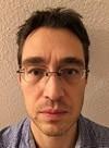 Sven Staude - February 21, 2020