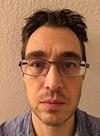 Sven Staude - February 22, 2020