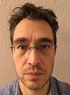 Sven Staude - February 23, 2020