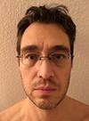 Sven Staude - February 24, 2020