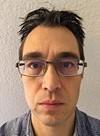 Sven Staude - February 25, 2020