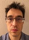 Sven Staude - February 27, 2020