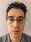 Sven Staude - March 1, 2020