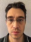 Sven Staude - March 6, 2020