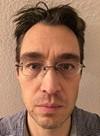 Sven Staude - March 10, 2020