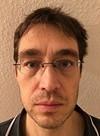 Sven Staude - March 19, 2020