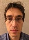 Sven Staude - March 23, 2020