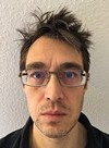Sven Staude - March 26, 2020