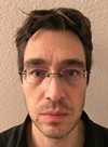 Sven Staude - March 28, 2020