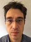 Sven Staude - April 3, 2020