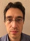 Sven Staude - April 4, 2020