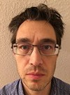 Sven Staude - April 6, 2020