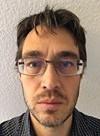 Sven Staude - April 13, 2020