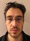 Sven Staude - April 16, 2020