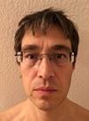Sven Staude - April 18, 2020