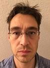 Sven Staude - April 21, 2020