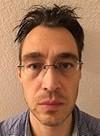 Sven Staude - April 22, 2020