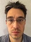 Sven Staude - April 23, 2020