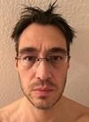 Sven Staude - April 25, 2020