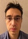Sven Staude - April 29, 2020