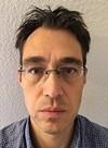 Sven Staude - April 30, 2020
