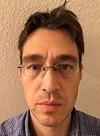Sven Staude - May 1, 2020