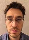 Sven Staude - May 8, 2020