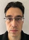 Sven Staude - May 9, 2020
