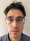 Sven Staude - May 11, 2020