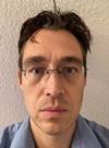 Sven Staude - May 25, 2020