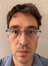 Sven Staude - May 27, 2020
